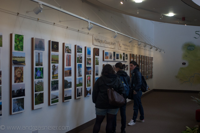 OPW_Exhibition-4